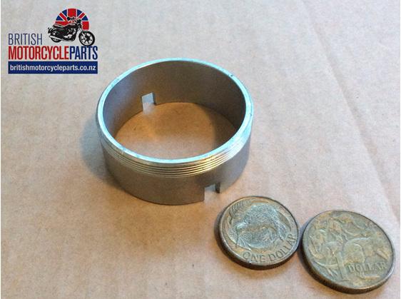 37-1476 Speedo Drive Ring CEI - Triumph - British MC Parts - Auckland NZ