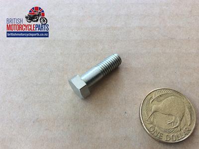 37-1500 Sprocket Fixing Bolt - CEI