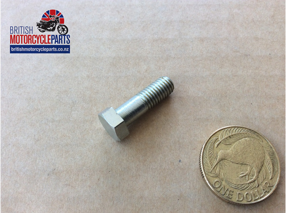 37-1500 Sprocket Fixing Bolt - CEI - British Motorcycle Parts - Auckland NZ