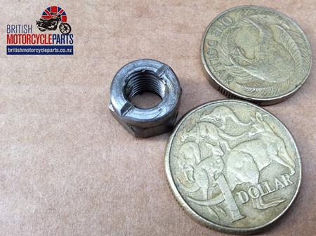 "37-1691 Lock Nut 5/16"" CEI  - 67-1537 68-0065"