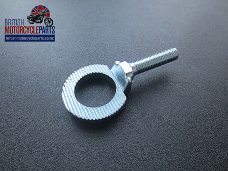 37-2087 Rear Wheel Adjuster - QD