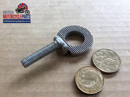 37-2089 Rear Wheel Adjuster - Bolt Up Hub