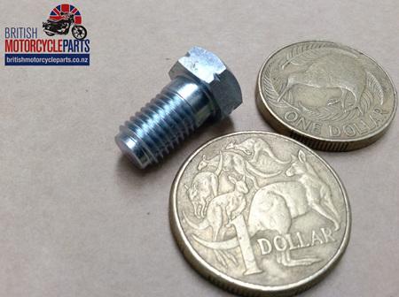 37-2319 Rear Wheel Sprocket Fixing Bolt - 68-6095