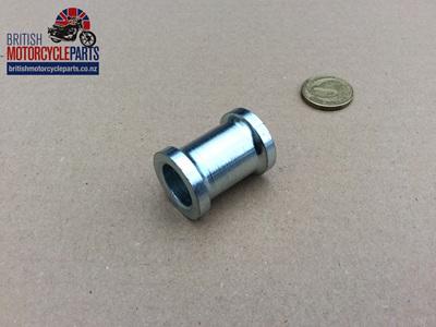 37-3750 Distance Piece - Rear Conical - Triumph