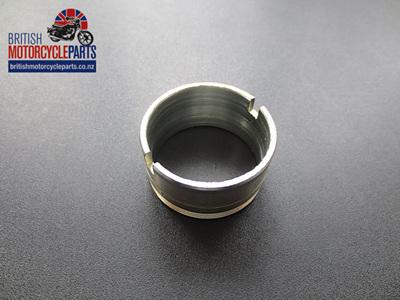 37-3751 Speedo Drive Lock Ring - Conical