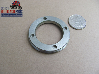 37-3752 Wheel Bearing Locking Ring - Conical