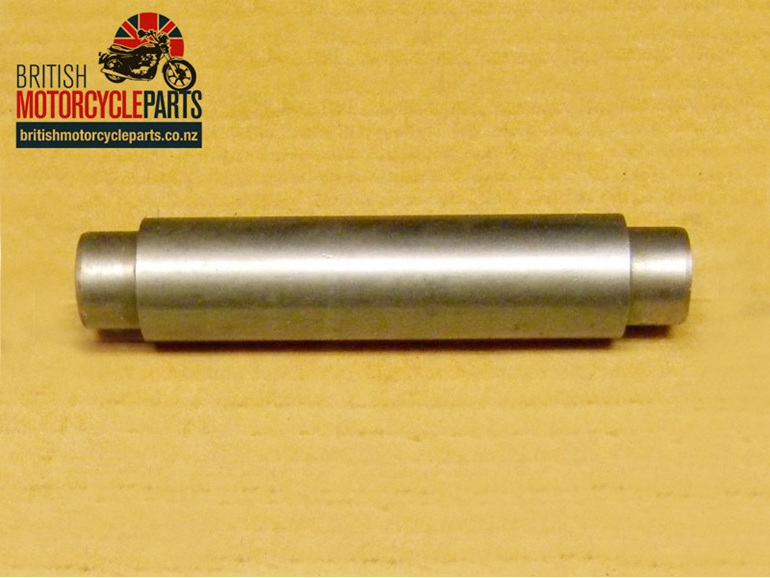 37-3753 Spacer - Bearing Tube Rear – Conical