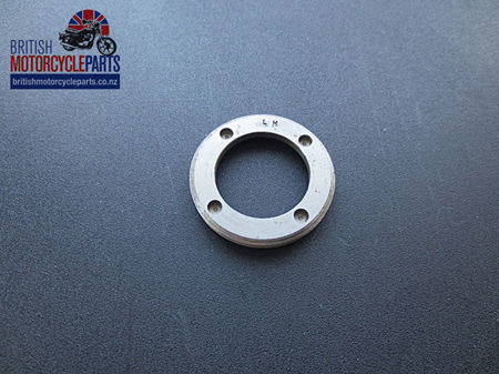 37-3759 Bearing Lockring RH Conical Front