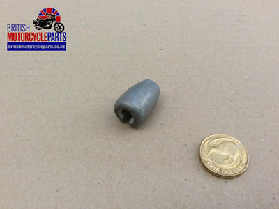 37-3970 Balance Weight - Heavy - 25GM