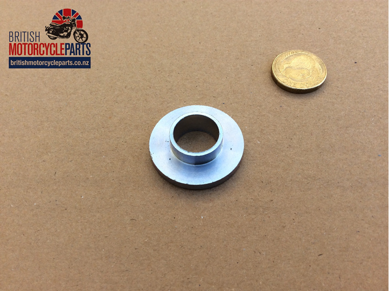 37-3976 Rear Axle Spacer RH - Late T150