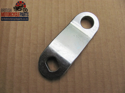 37-4034 Rear Brake Arm - Conical
