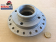 37-4126 Hub Half - LH Front - Triumph Disc - British Motorcycle Parts - AKL NZ