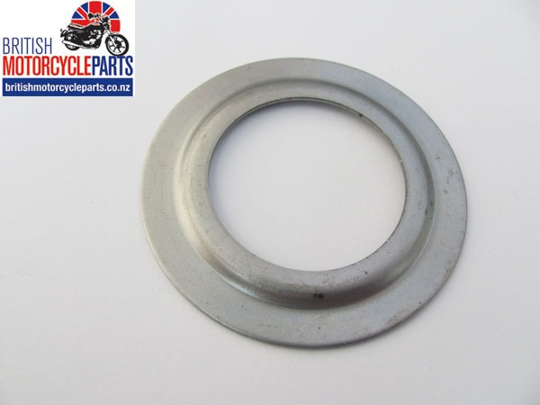 37-4135 Grease Retainer Front Wheel Triumph T140 TR7 Disc Brake Models