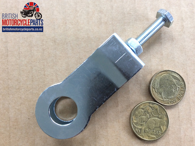 37-4259 Chain Adjuster RH - T160