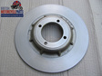 37-4275 Triumph T140 T150 T160 Front & Rear Hard Chrome Disc Brake Rotor 4 Hole