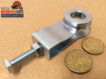 37-4362 Chain Adjuster LH - T160
