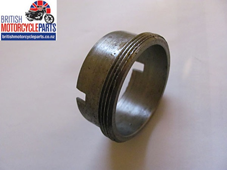 37-7004 Speedo Drive Ring - T140 Disc Hub
