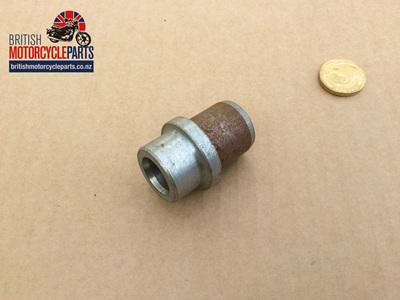 37-7006 Wheel Bearing Spacer - Triumph