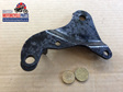 37-7020 Rear Caliper Mounting Plate - T140 - British Motorcycle Parts NZ