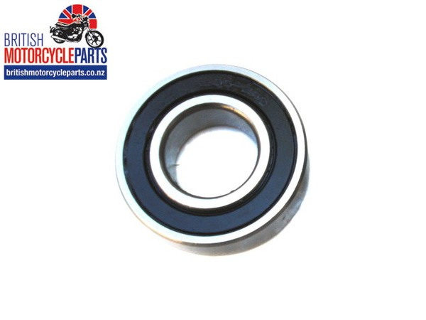 37-7041 Wheel Bearing LH - Triumph 750cc T140 TR7 1978 on - British Parts NZ