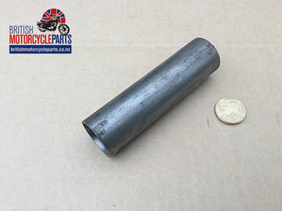 37-7051 Hub Spacer Tube - T140 1979on