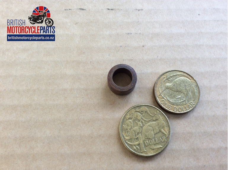 37-7100 Banjo Bolt Spacer Washer - British Motorcycle Parts Ltd - Auckland NZ