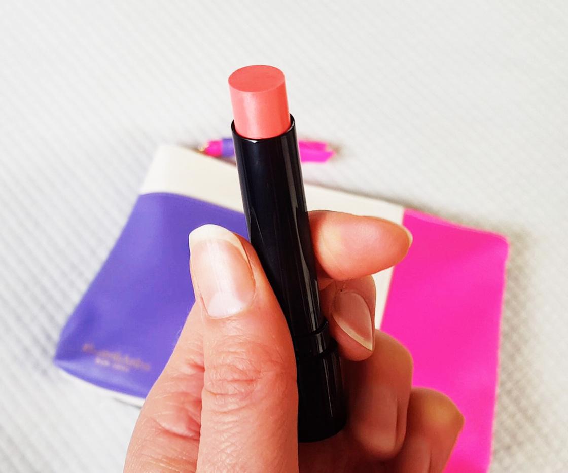 Plush Up Lip Gelato