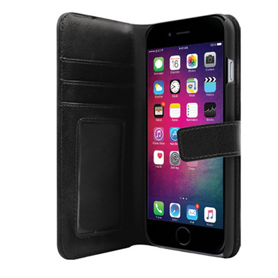 3SIXT NEO CASE FOR IPHONE 7/6/6S