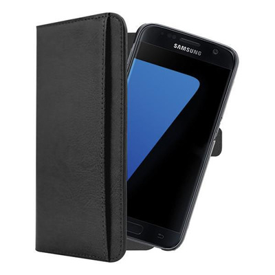 3SIXT NEO CASE FOR SAMSUNG S7 -BLACK