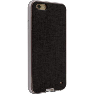 3SIXT NEOFLEX CASE IPHONE 6/6S