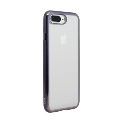 3SIXT NEOGEL CASE IPHONE 6/6S