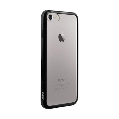3SIXT PURE FLEX CASE IPHONE 5/5S/5C