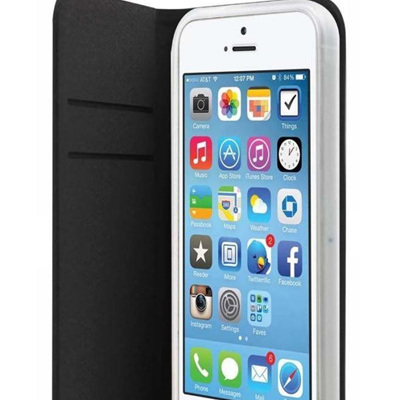 3SIXT SLIM FOLIO CASE IPHONE 6/6S PLUS