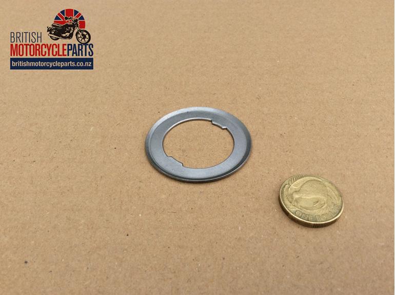 40-3121 40-3050 57-2702 Sprocket Lockwasher - BSA - British MC Parts Auckland NZ