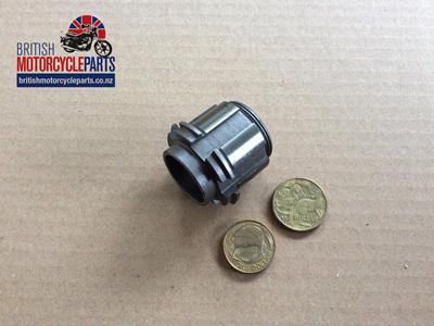 42-3107 Clutch Hub - 6 Spring BSA A10 A7