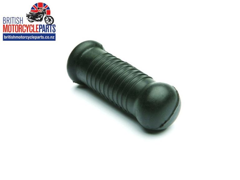 42-3159 Kickstart Rubber - BSA - British Motorcycle Parts Ltd - Auckland NZ