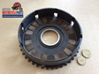 42-3223 66-3908 Clutch Chainwheel - BSA Pre-Unit - British Motorcycle Parts NZ