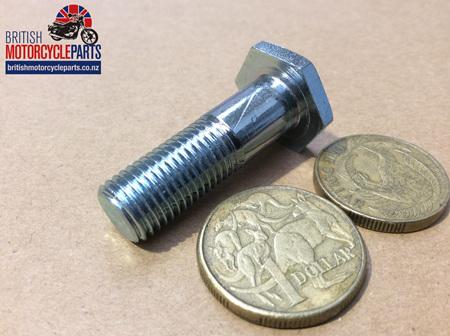 42-4793 Side Stand Pivot Bolt - BSA A65 A50