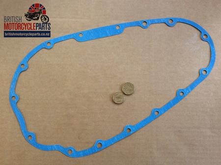 42-7507 Primary Chaincase Gasket - BSA