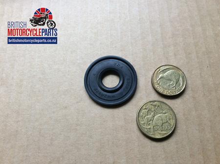 459002 Lucas K1F K2F Magneto Oil Seal