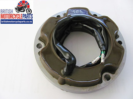 47239 Alternator Stator RM23 16A