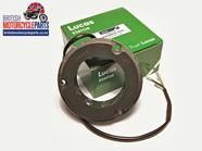 47252 Alternator Stator RM24 -3 Phase 10.5amp - 99-7057
