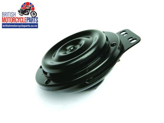 54068061 Replica Lucas Horn 8H 12V - British Motorcycle Parts Ltd