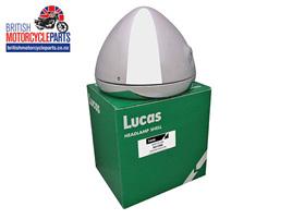 5411506 Headlight Shell - Lucas - 99-7098