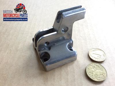54340882 Switch Half - Brake Lever Perch 1971-74