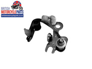 54419828 Contact Set - Ignition Points