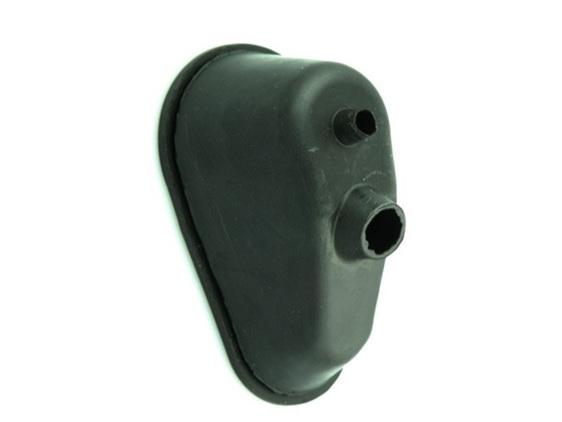 54524048 Flatback Headlight Rubber Grommet - 19-1349 Headlamp Rubber Grommet