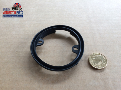 54580300 Indicator Lens Rubber Sealing Ring
