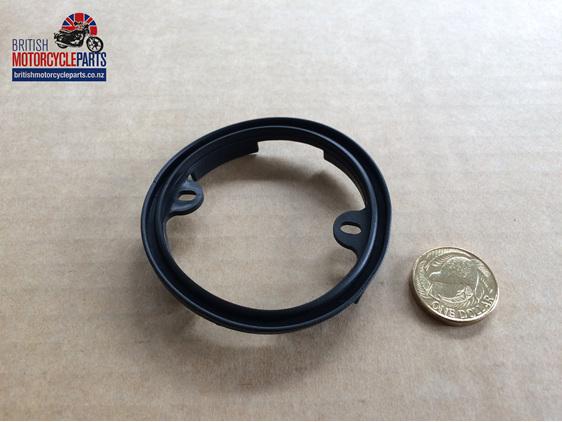 54580300 Indicator Lens Rubber Sealing Ring - British Motorcycle Parts AKL NZ