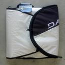 "DAKINE 5'4"" Daylight Surf Thruster"